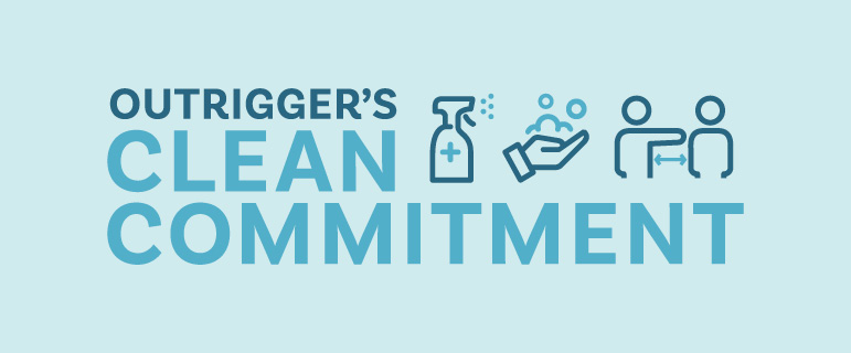 clean-commitment