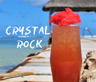 Things To Do in Mauritius - Cocktails