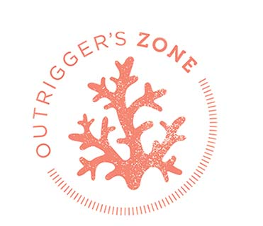 Coral Conservation - Outrigger's ZONE